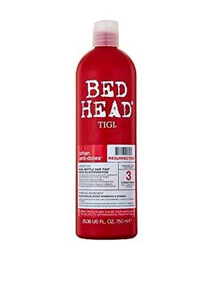 TIGI Haarspülung Bed Head Urban Anti-Dotes Resurrection 750 ml, Preis/100 ml: 2.13 EUR