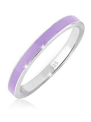 Elli Ring (silber)