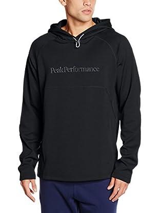 Peak Performance Kapuzensweatshirt Will
