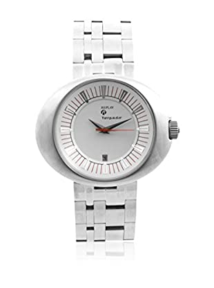 REPLAY Reloj de cuarzo Man RM5201BH 48 mm