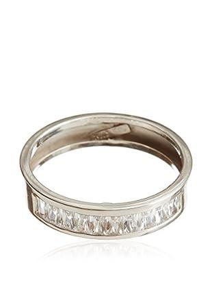 Rhapsody Ring Lucia