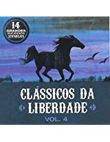 Classicos Da Liberdade 4