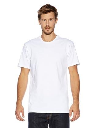 Cross Jeans T-Shirt (Weiß)