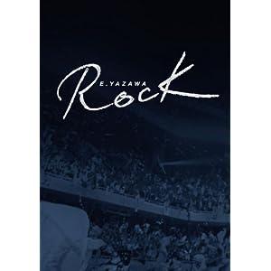 E.YAZAWA ROCKの画像