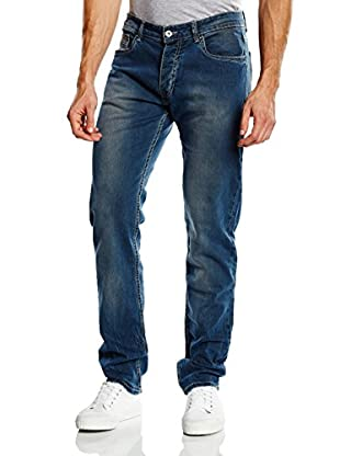 Cortefiel Jeans Superstone Slim