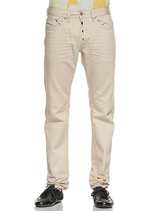 Diesel Jeans Braddom (Beige)