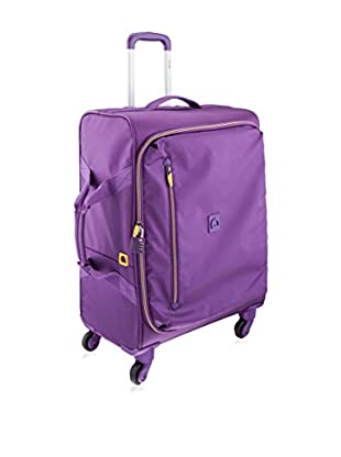 DELSEY Paris Solution Spinner Trolley
