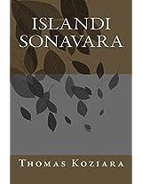 Islandi Sonavara