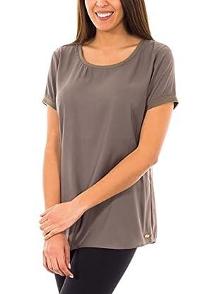 McGregor T-Shirt Manica Corta Eloise