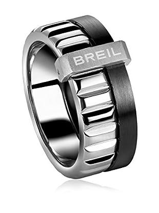 Breil Anillo Breilogy