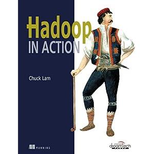 Hadoop in Action (Manning)