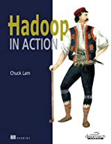 Hadoop in Action (Manning)