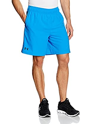 Under Armour Short Entrenamiento Ua Mirage Short 8''