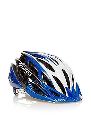 Giro Helm Athlon