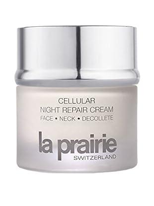 LA PRAIRIE Crema de Noche Cellular 50.0 ml