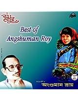Best Of Anshuman Roy Anshuman Roy