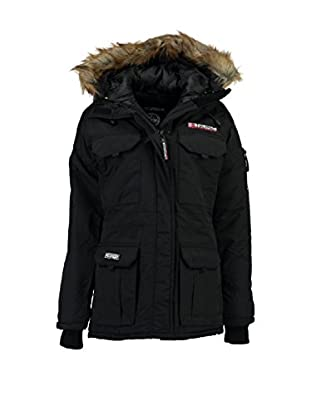 Geographical Norway Jacke Aristochat