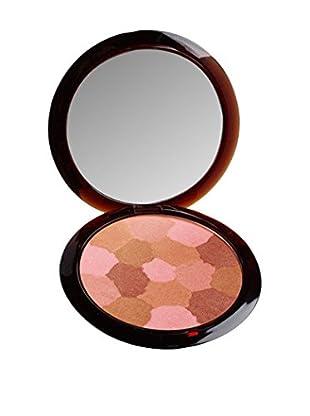 ZZZ_Guerlain Bronzing Puder Terracotta Light Sun Blonde N°04 10.0 g, Preis/100 gr: 379.9 EUR