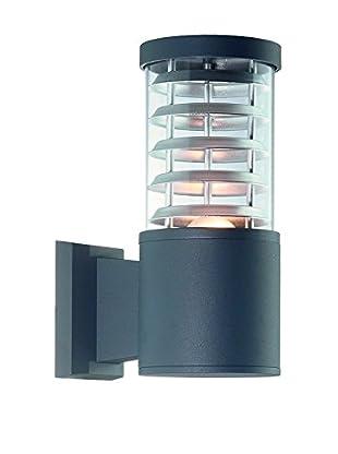 Lámpara De Pared Outdoor
