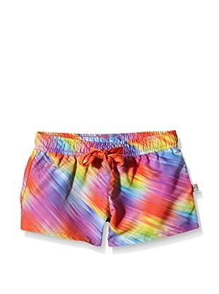 Kilpi Shorts Adelasia - K