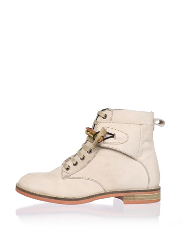 Swear Women's Charlotte 2 Toggle Boot (Natural)
