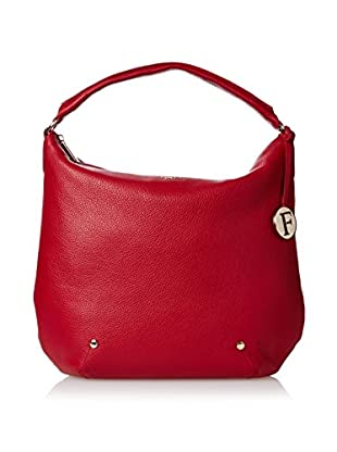 Furla Women's Alissa Medium Hobo