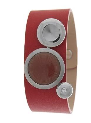 Viceroy Pulsera 2150P01019 rojo