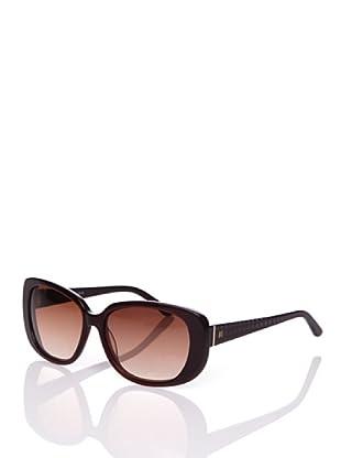 Pertegaz Gafas de Sol PZ52926