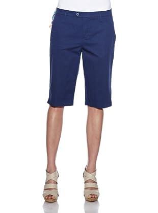 Rosner Shorts May (Blau)