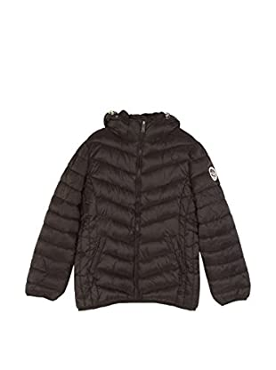 GEOGRAPHICAL NORWAY Doudoune Doudoune Lady Black