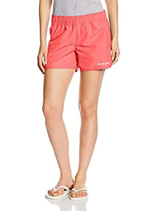 Chiemsee Short Gosina