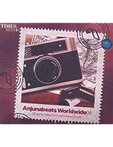 Arjunabeats Worldwide 04
