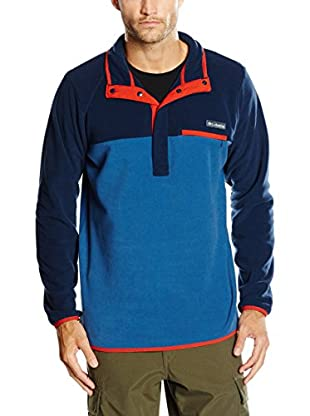 Columbia Fleecejacke Mountain Side