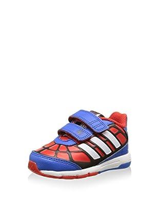 ADIDAS Sneaker Disney Spiderman Cf Bb