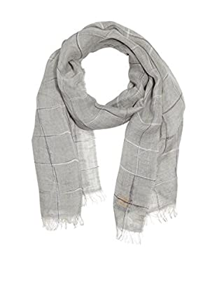 7 For All Mankind Fular Scarves