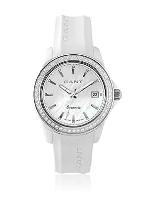 Gant Reloj con movimiento cuarzo japonés Lyndon W70442 39 mm
