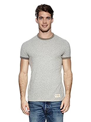Abercrombie & Fitch T-Shirt (grau)