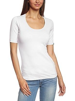 CMP Campagnolo T-Shirt 3D40446NP