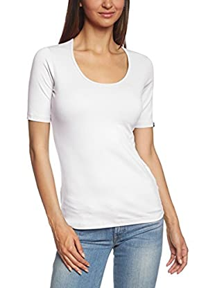 CMP Campagnolo Camiseta Manga Corta 3D40446NP