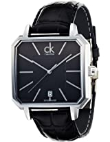 Calvin Klein K1U21107 Men's Watch