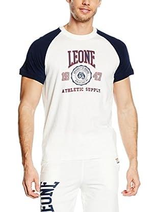 Leone 1947 T-Shirt LSM622/SS15