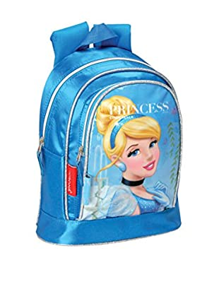 Cenicienta Blue Dust Mochila Infantil Cenicienta Blue Dust