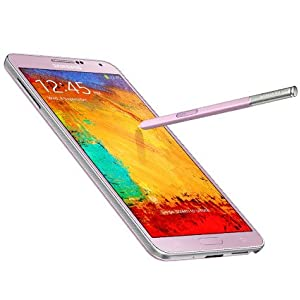 Samsung Galaxy Note 3 N9000 Pink