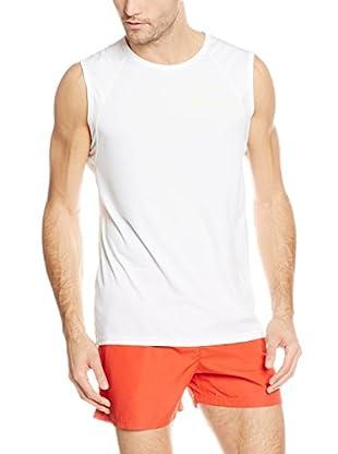 Alpine Pro Camiseta sin mangas SUNK