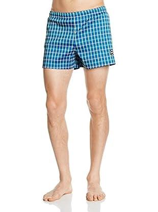 CMP Shorts da Bagno 3R51857