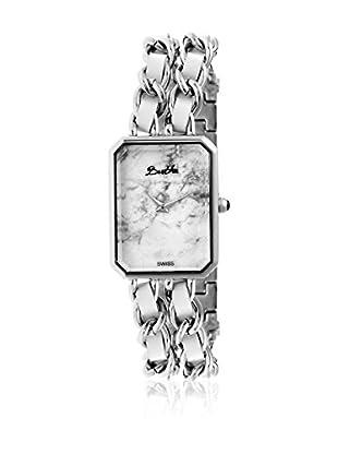 Bertha Reloj con movimiento cuarzo suizo Eleanor  26 mm