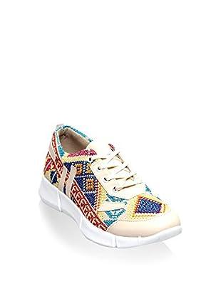 CAPRITO Sneaker CPT104