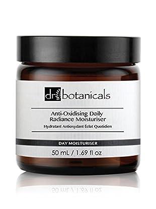 Dr Botanicals Feuchtigkeitscreme Anti-Oxidising Daily Radiance Moisturiser 50 ml, Preis/100 ml 55.90 EUR