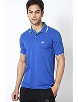 Training Aess Polo T Shirt