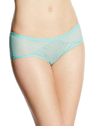 Wonderbra Damenslip Shorty Natural Lift